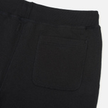 Мужские брюки Champion x Todd Snyder M-Pant Black фото- 3