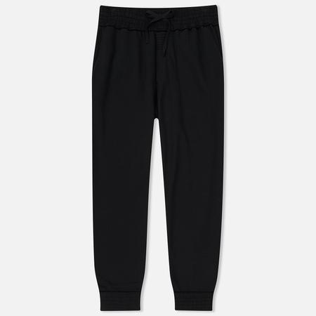 Мужские брюки Damir Doma Paisos Coal