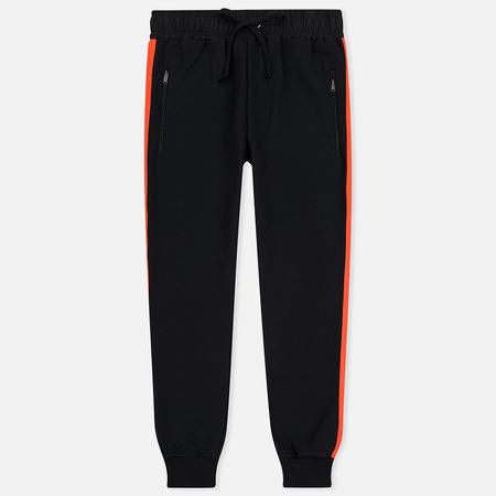 Мужские брюки Damir Doma Patricke Black