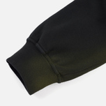 Мужские брюки Damir Doma Precio Black/Yellow фото- 3