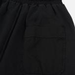 Мужские брюки Damir Doma Precio Black/Yellow фото- 4