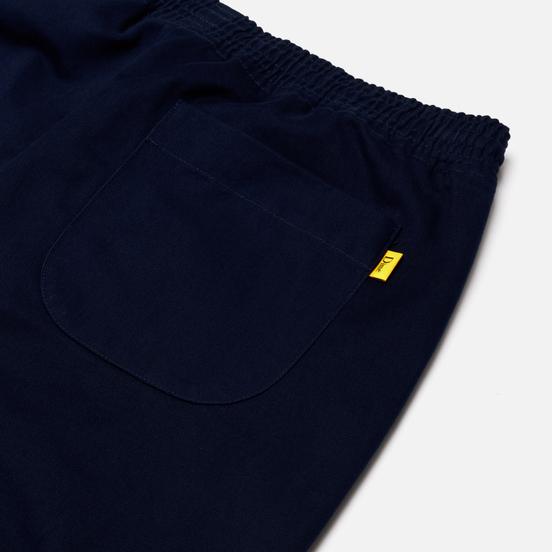 Мужские брюки Dime Dime Twill Navy