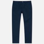 Мужские брюки Edwin Union Chino Twill 7.25 Oz Raf фото- 0