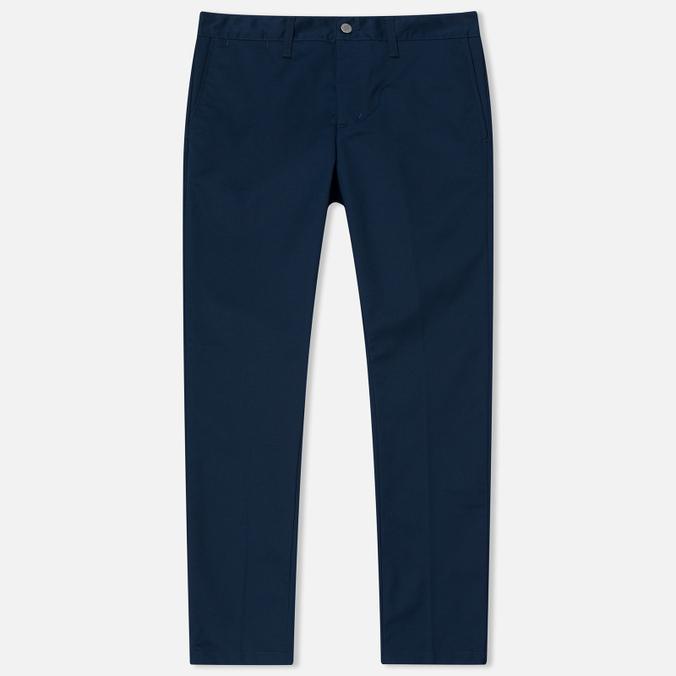 Мужские брюки Edwin Union Chino Twill 7.25 Oz Raf