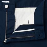 Мужские брюки Edwin Union Chino Twill 7.25 Oz Raf фото- 2