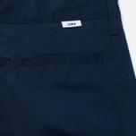 Мужские брюки Edwin Union Chino Twill 7.25 Oz Raf фото- 3