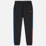 Мужские брюки Ellesse Abramo Anthracite фото- 0