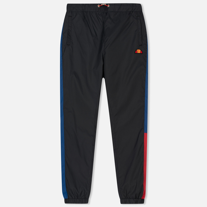 Мужские брюки Ellesse Abramo Anthracite