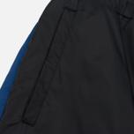 Мужские брюки Ellesse Abramo Anthracite фото- 2