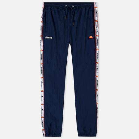 Мужские брюки Ellesse Avico Dress Blues