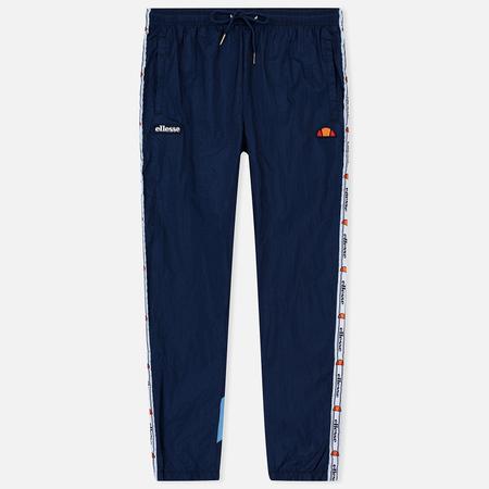 Мужские брюки Ellesse Avico Track Navy