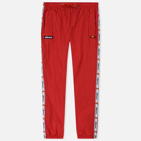 Мужские брюки Ellesse Avico True Red