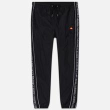 Мужские брюки Ellesse Bandino Black фото- 0
