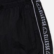 Мужские брюки Ellesse Bandino Black фото- 2