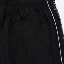Мужские брюки Ellesse Bandino Black фото- 3