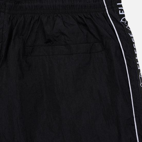 Мужские брюки Ellesse Bandino Black