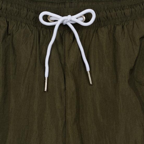 Мужские брюки Ellesse Bandino Khaki