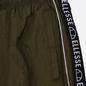 Мужские брюки Ellesse Bandino Khaki фото - 2