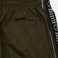 Мужские брюки Ellesse Bandino Khaki фото - 3
