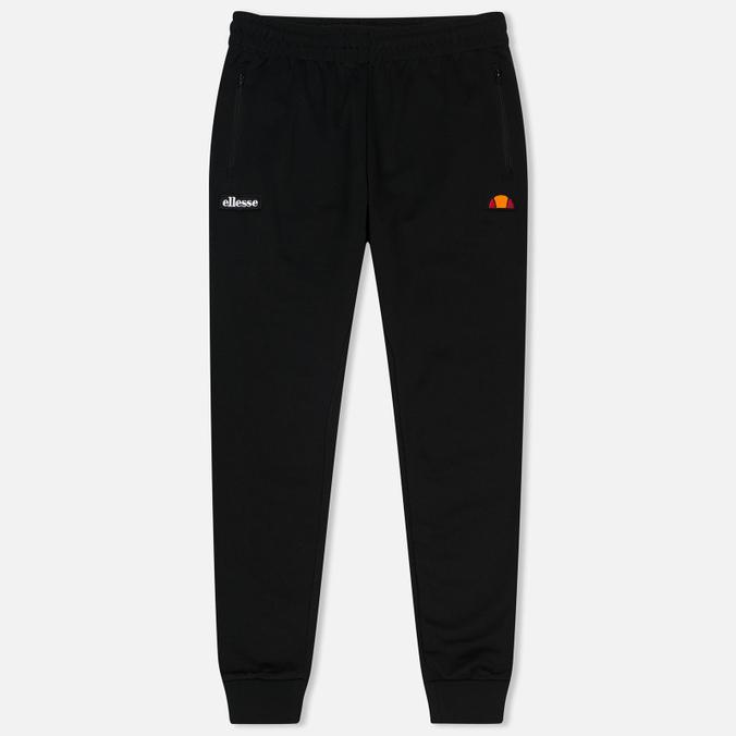 Мужские брюки Ellesse Bertone Poly Anthracite