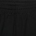 Мужские брюки Ellesse Bertone Poly Anthracite фото- 1