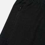 Мужские брюки Ellesse Bertone Poly Anthracite фото- 2