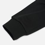 Мужские брюки Ellesse Bertone Poly Anthracite фото- 4