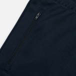 Мужские брюки Ellesse Bertone Poly Dress Blues фото- 2