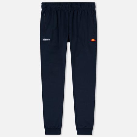 Мужские брюки Ellesse Bertoni Jog Navy
