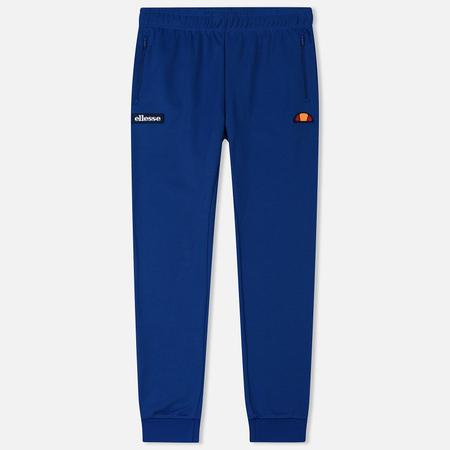 Мужские брюки Ellesse Bertoni Mazarine Blue