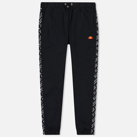 Мужские брюки Ellesse Fele Track Black
