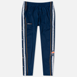 Ellesse Ieri Men's Trousers Estate Blue photo- 0