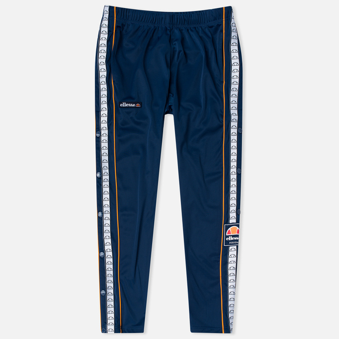 Ellesse Ieri Men's Trousers Estate Blue