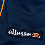 Ellesse Ieri Men's Trousers Estate Blue photo- 1