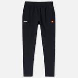 Мужские брюки Ellesse Maggiora Anthracite фото- 0