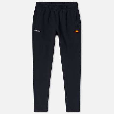 Ellesse Maggiora Men's Trousers Anthracite