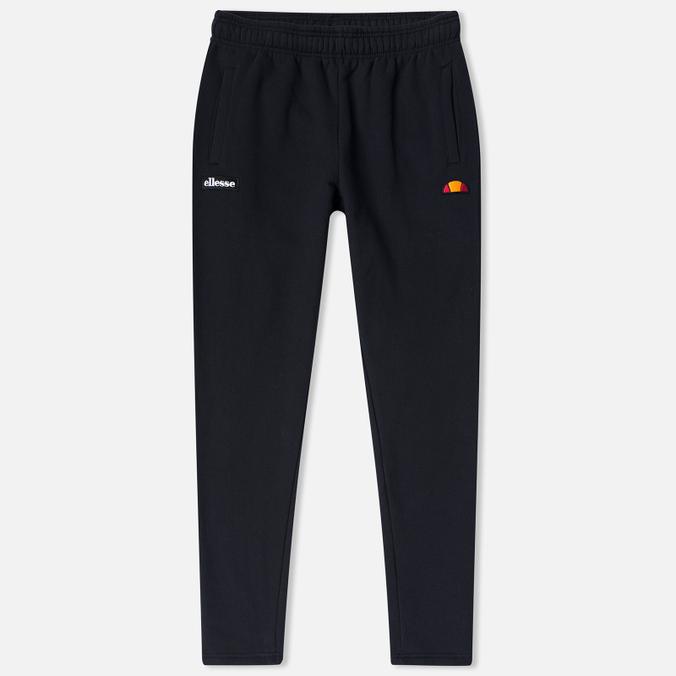 Мужские брюки Ellesse Maggiora Anthracite