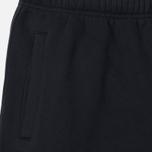 Мужские брюки Ellesse Maggiora Anthracite фото- 1