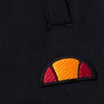 Мужские брюки Ellesse Maggiora Anthracite фото- 3