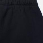 Мужские брюки Ellesse Maggiora Anthracite фото- 4
