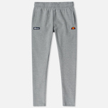 Мужские брюки Ellesse Maggiora Athletic Grey Marl фото- 0