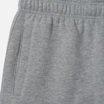 Мужские брюки Ellesse Maggiora Athletic Grey Marl фото- 1