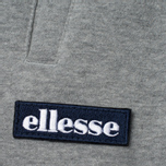Мужские брюки Ellesse Maggiora Athletic Grey Marl фото- 3