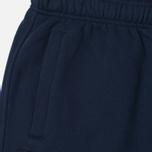 Мужские брюки Ellesse Maggiora Dress Blues фото- 1