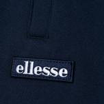 Мужские брюки Ellesse Maggiora Dress Blues фото- 2