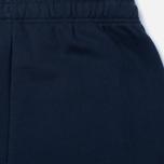 Мужские брюки Ellesse Maggiora Dress Blues фото- 4