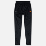 Мужские брюки Ellesse Offida Poly Anthracite фото- 0