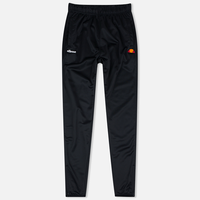Мужские брюки Ellesse Offida Poly Anthracite
