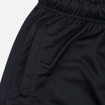Мужские брюки Ellesse Offida Poly Anthracite фото- 1