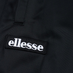 Мужские брюки Ellesse Offida Poly Anthracite фото- 4